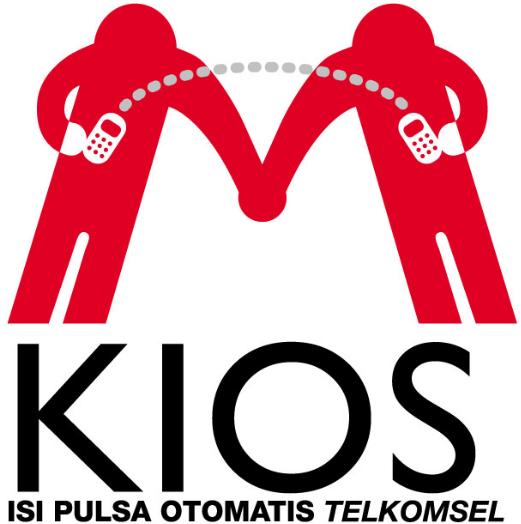 M-KIOS MMS